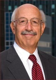 Bennett H. Last