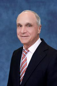 John P. Tesei