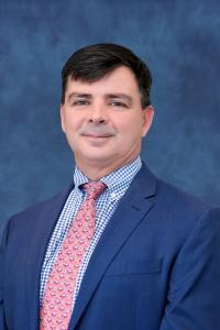 Kenneth M. Gammill Jr.
